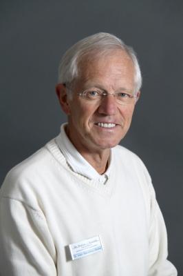 Dr. med. Maximilian Werner