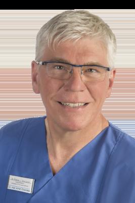 Dr. med. Armin Eckenfels