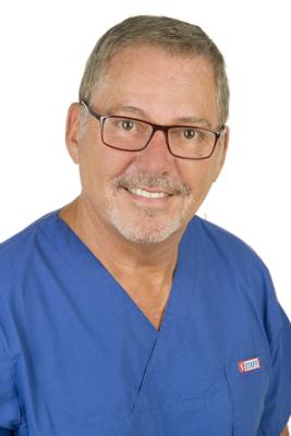 Dr. med. Jürgen Rust