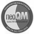 neoQM